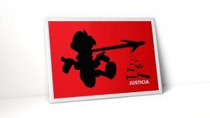 Javier-Henriquez-mockup-Justicia