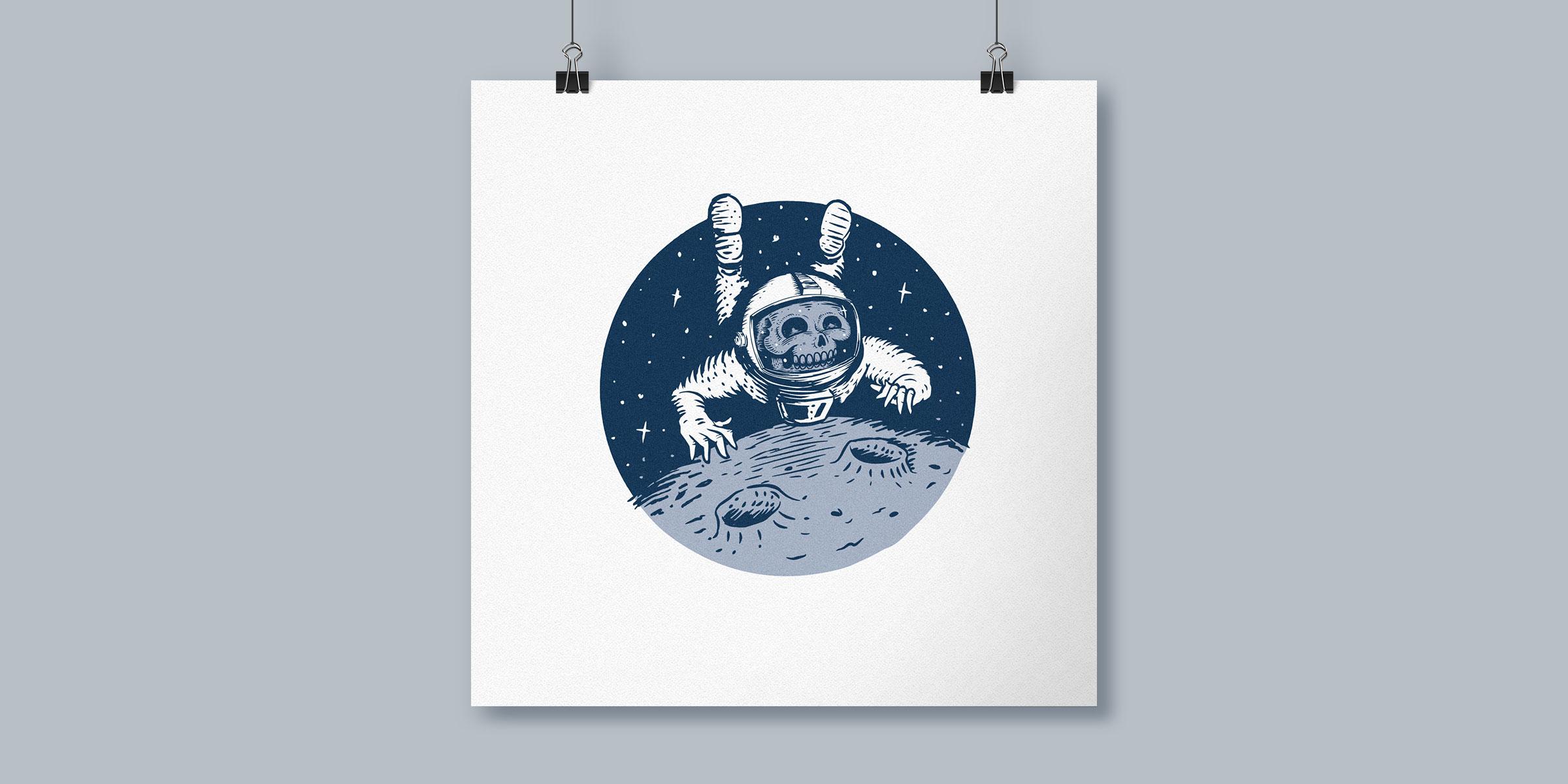 astrocalaco-impresion