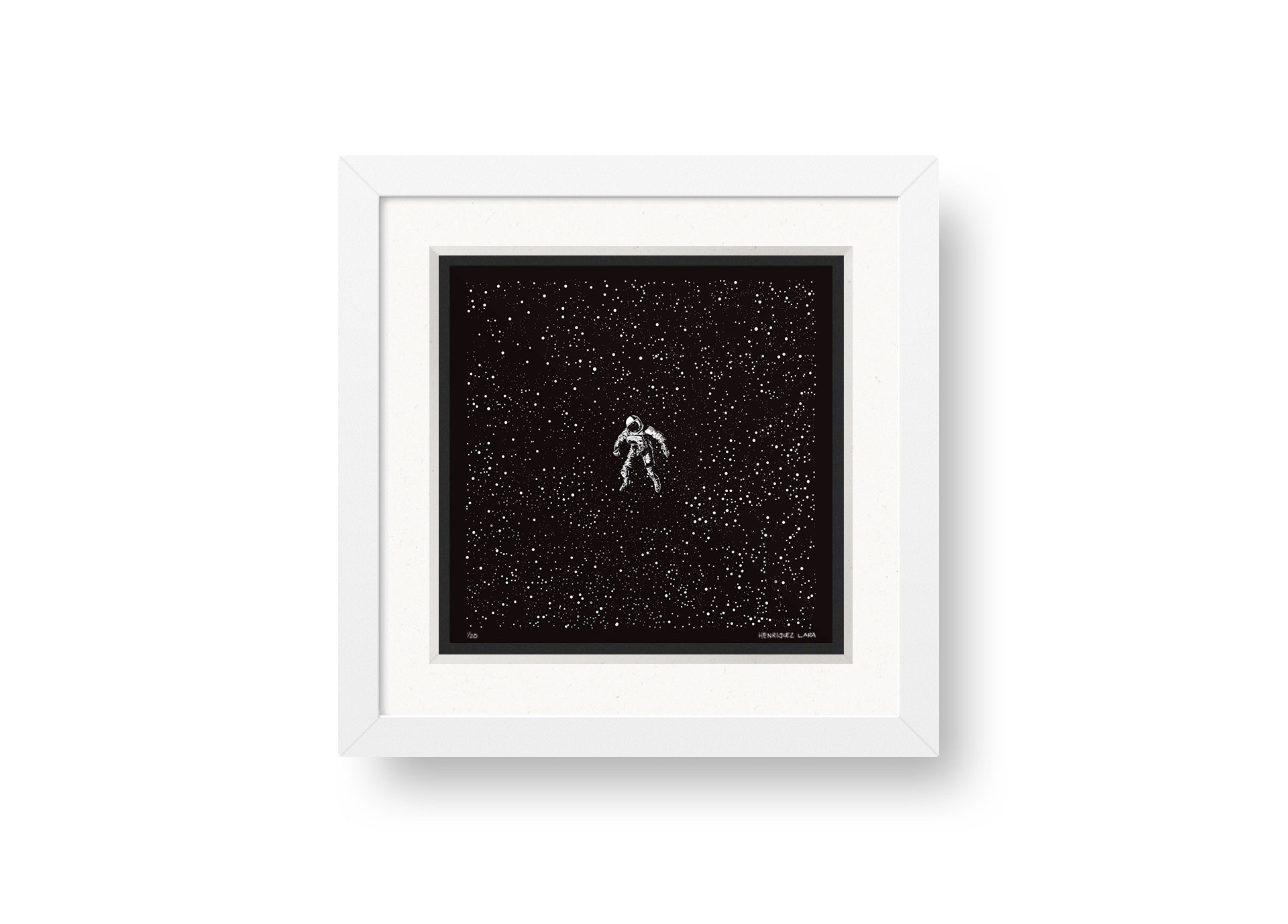 astronauta-cuadro