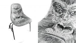 silla-gorila-01